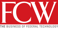 fcw-logo.png